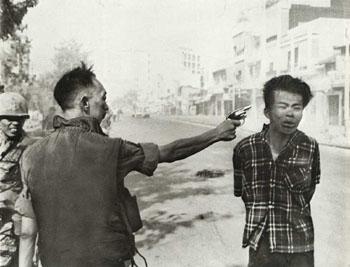 Vietnam Bodyguard