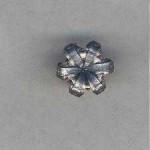 125 grain Speer Gold Dot JHP