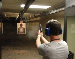 .357 Magnum Ammo for Range Training